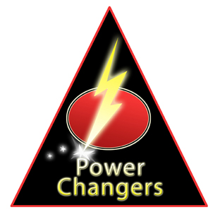 Power Changers