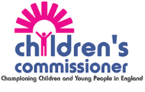 childrens_commissioner_logo